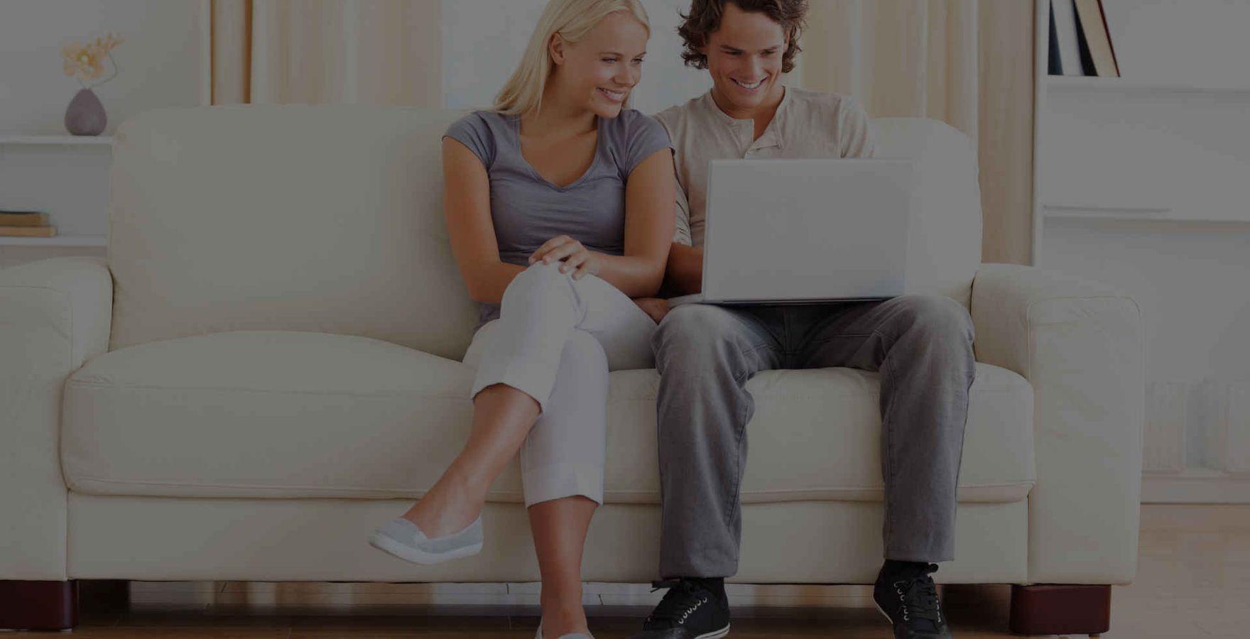 <p>Pi&ugrave; di 1,8 milioni di clienti ripongono la loro fiducia in noi ogni anno. Diventa uno di loro e lascia che il nostro Consulente Immobiliare ti guidi attraverso il delicato processo di acquisto della tua nuova casa. 96 clienti su 100 si dichiarano soddisfatti dei servizi offerti dagli Agenti RE/MAX.</p>
