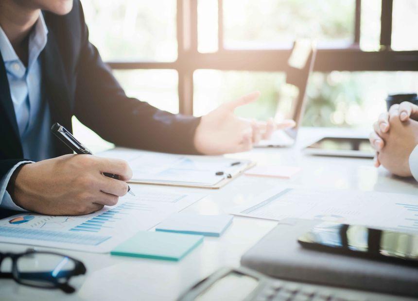 <p><strong>Specialisti sui mutui casa al tuo servizio</strong>: siamo a tua disposizione per accompagnarti nella scelta migliore, con trasparenza e chiarezza.</p>  <p>Scegli insieme a noi il mutuo che fa per te!</p>