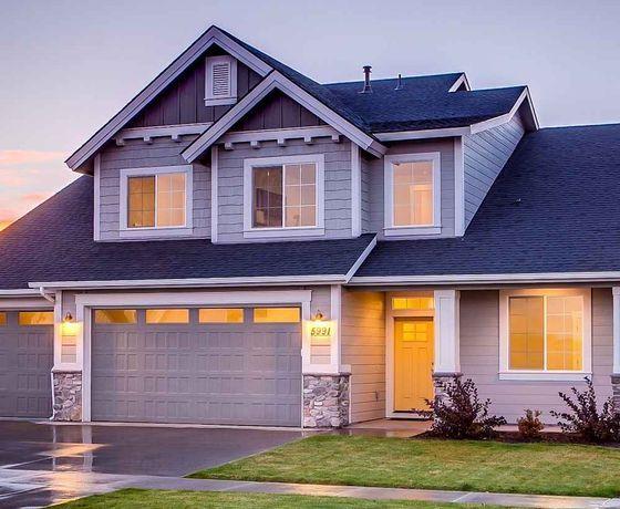 Compra con RE/MAX. Siamo il network immobiliare più grande del mondo