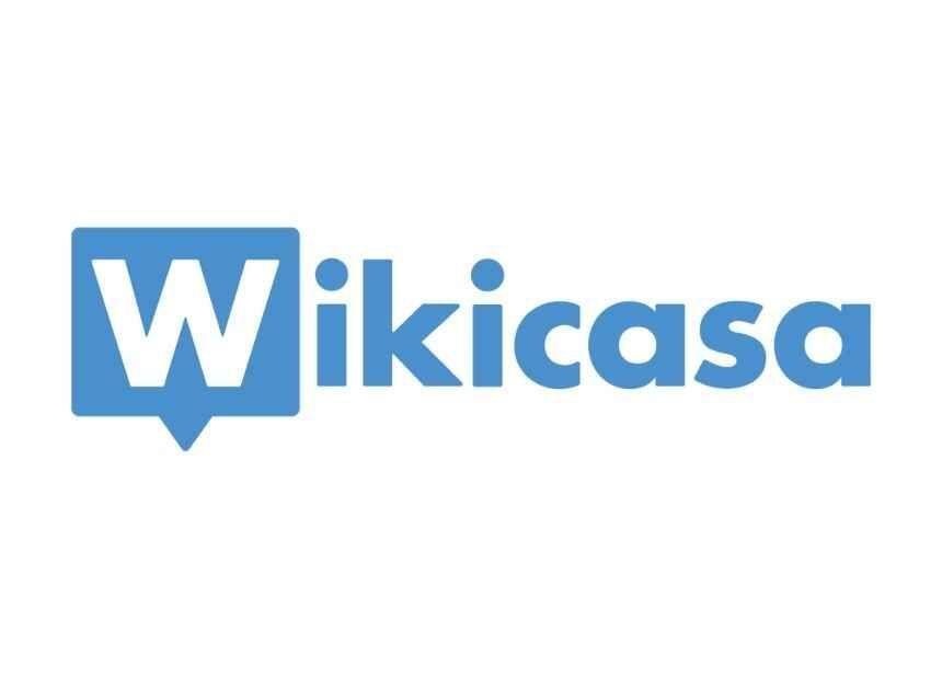 """<p><a href=""""https://www.wikicasa.it/"""" target=""""_blank""""><strong>Wikicasa</strong></a><strong> </strong>&egrave; un portale di annunci immobiliari. Su Wikicasa puoi muoverti agevolmente tra centinaia di migliaia di immobili in vendita e in affitto in continuo aggiornamento su tutto il territorio italiano.&nbsp;</p>"""
