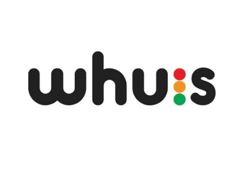"""<p><a href=""""https://www.whuis.com/"""" target=""""_blank""""><strong>Whuis.com</strong></a>, di proprietà del Gruppo Go Next, è il primo sito italiano che permette di misurare online l&rsquo;attendibilità di una persona o un&rsquo;azienda in modo innovativo, semplice e veloce.&nbsp;</p>"""