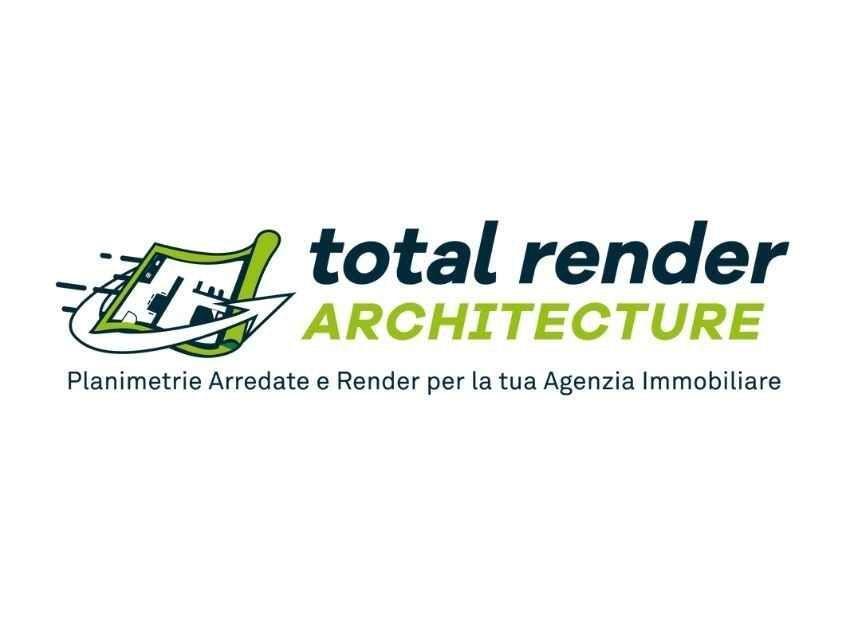 """<p><a href=""""https://www.totalrenderarchitecture.com/"""" target=""""_blank""""><strong>Total Render Architecture</strong></a> sviluppa planimetrie arredate e render per le agenzie immobiliari su tutto il territorio nazionale.</p>"""