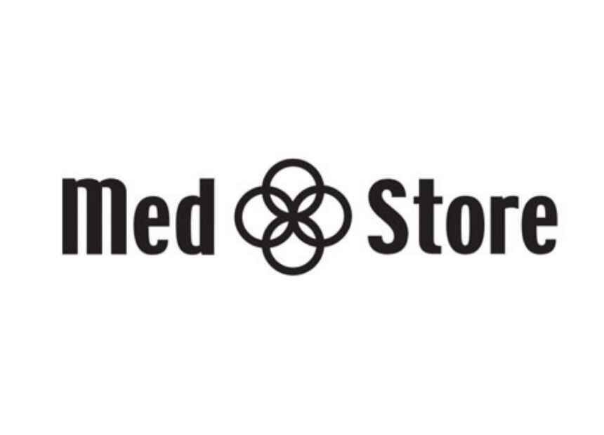 """<p><a href=""""http://www.medgroup.it/"""" target=""""_blank""""><strong>Med Store</strong></a>, partner con una capillare presenza sul territorio con prodotti, servizi e soluzioni del brand in tutta Italia, offre servizi per visite virtuali.</p>"""