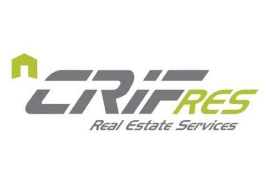"""<p>Il MAX/BOOK, il fascicolo realizzato in collaborazione con <a href=""""https://www.crif.it/prodotti-e-servizi/crif-res-real-estate-services/"""" target=""""_blank""""><strong>CRIF</strong></a>, raccoglie tutti i documenti e le informazioni necessarie per una vendita senza pensieri ed un acquisto consapevole.</p>"""