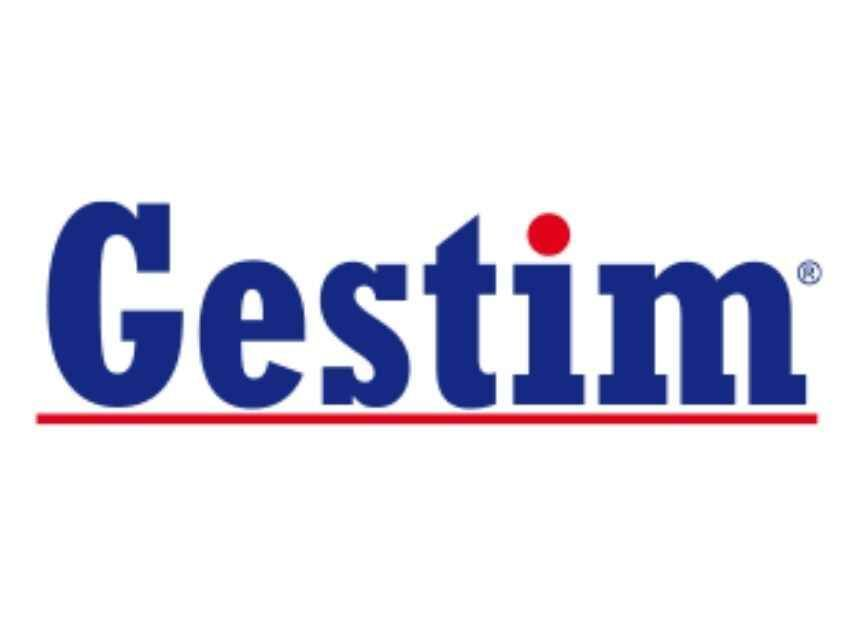 """<p><a href=""""https://www.gestim.it/"""" target=""""_blank""""><strong>Gestim</strong></a> &egrave; un official partner che offre software e servizi dedicati all&rsquo;immobiliare.</p>"""