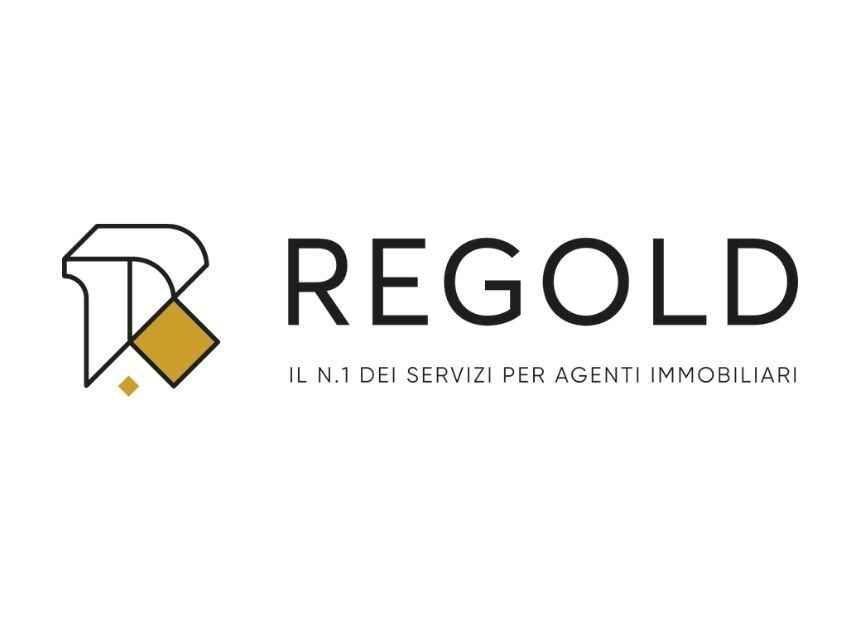 """<p><a href=""""https://www.regold.it/"""" target=""""_blank""""><strong>Regold </strong></a>offre una Suite completa per permettere alle Agenzie Immobiliari di risolvere gli adempimenti necessari ma che sottraggono tempo e denaro al lavoro. &nbsp;</p>"""