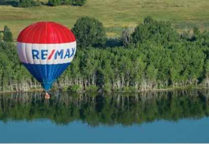 Perché RE/MAX