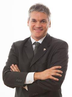 Dario Patera