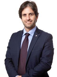 Gabriele Corazza