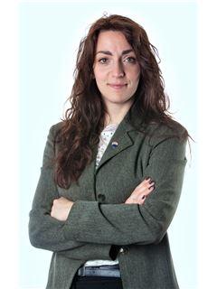 Laura Fusco