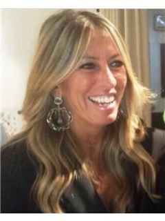 Claudia Cives