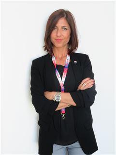 Barbara Villa