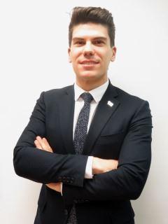 Federico Marchesi