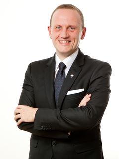 Raffaele Scotto