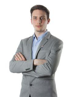 Alessandro Re