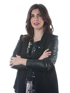 Deborah La Manna