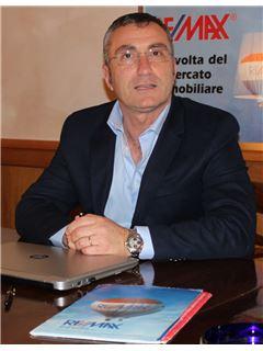 Michele Ricco