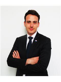 Marco Aliprandi