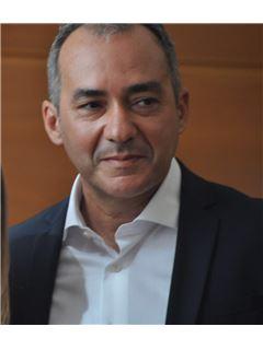 Francesco Magistà