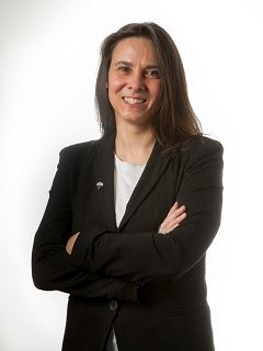 Stefania Negri