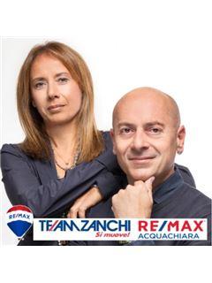 Enzo Zanchi