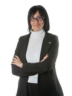 Deborah Mottadelli