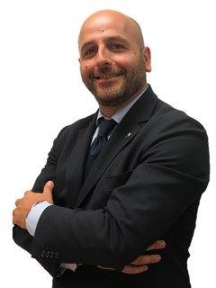 Vincenzo Lettieri