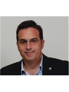 Roberto Garofalo