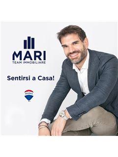 Gianluca Mari