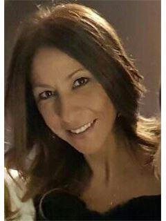 Antonella Jacopucci