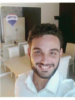 Flavio Nolano