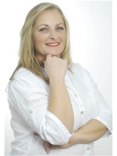 Stefania Molinari
