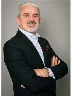 Sergio Di Tommasi