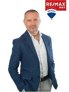 Luca Rondi