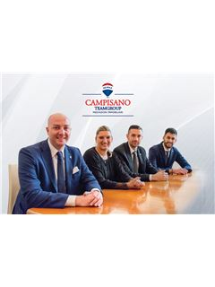 Roberto Campisano