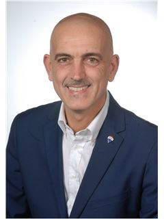 Daniele Buccigrossi