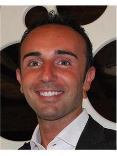 Massimo Paschino