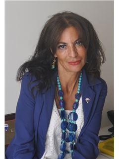Valentina Lucia