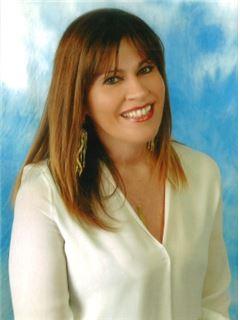 Maria Rita Bianchi