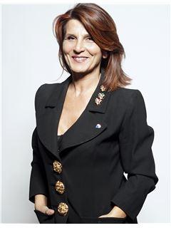 Manuela Balsamo