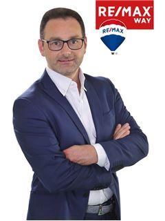 Carlo Baretti