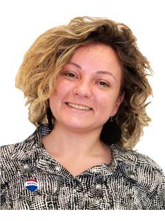 Noemi Pitocchi