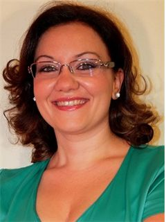 Daniela Pagana
