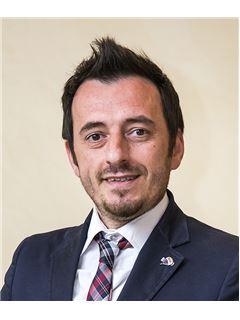 Roberto Solina