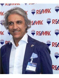 Biagio De Angelis