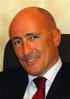 Andrea Patrucco