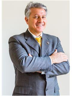 Alberto Paglini