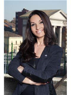 Mariolina Lobaccaro