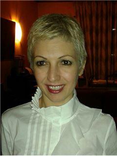 Paola Leone