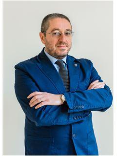 Vincenzo Beato